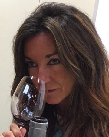 Velvety Wines, Ribera del Duero DO, Veronica Varela Export